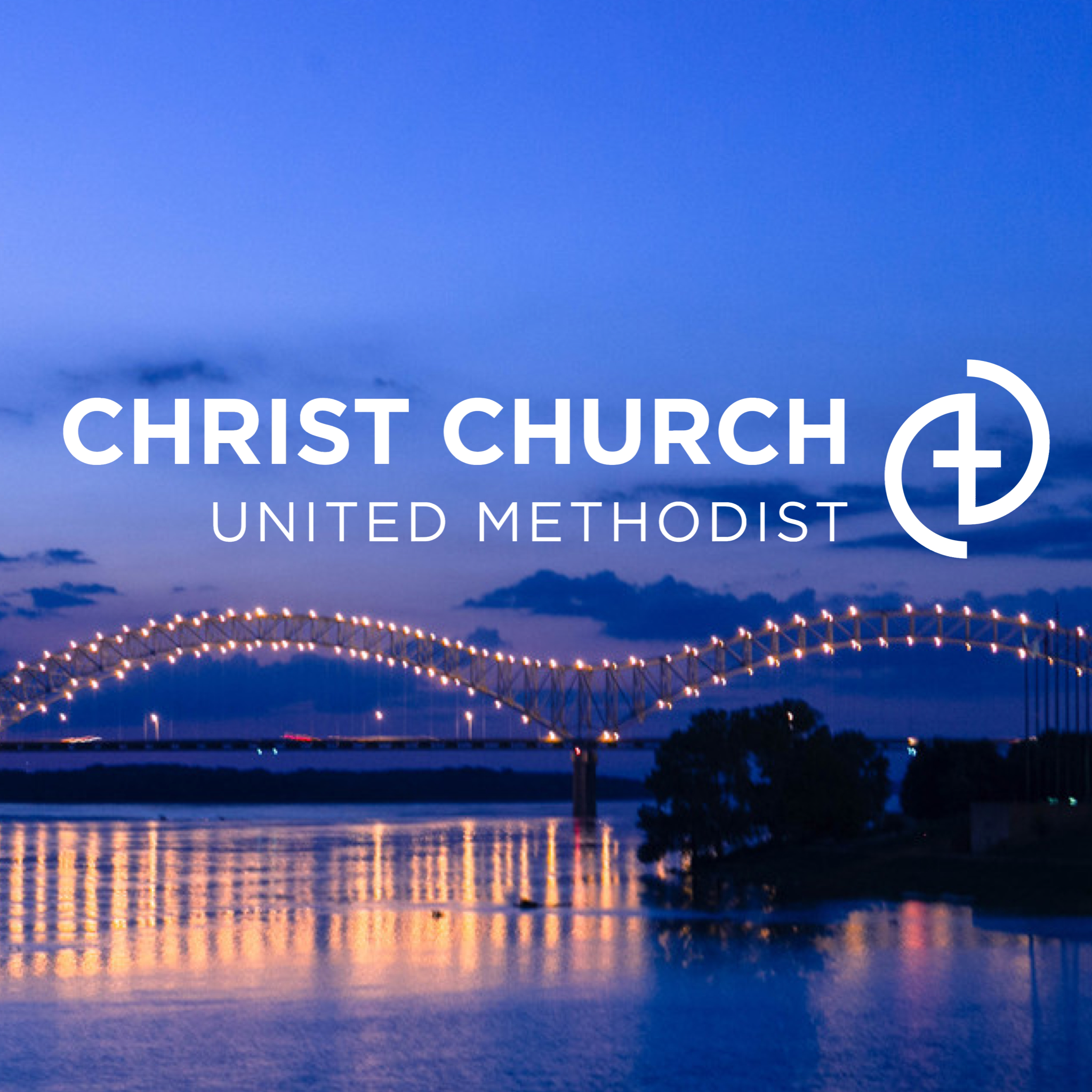Christ Church » Sermon Audio