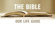 CUMC WIDE Bible Life Guide